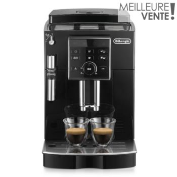 delonghi compact s11 expresso broyeur boulanger. Black Bedroom Furniture Sets. Home Design Ideas
