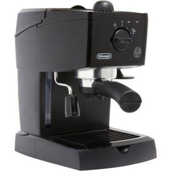 delonghi ec151 b expresso boulanger. Black Bedroom Furniture Sets. Home Design Ideas