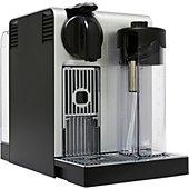 Nespresso Delonghi Lattissima+ 750MB