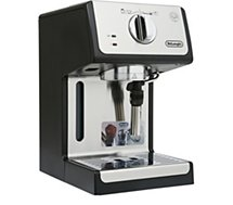 Machine à expresso Delonghi  ECP35.31