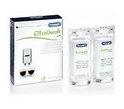 Delonghi ECODECALK 2 x 100 ML