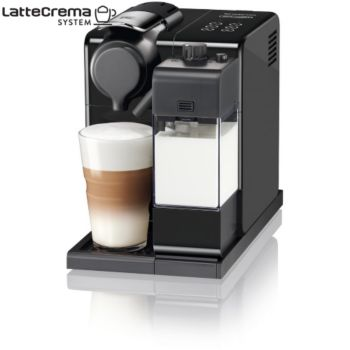 Delonghi Lattissima Touch 2 Noir EN560B