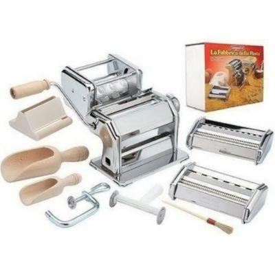 Machine p tes happy achat boulanger - Machine a pate penne ...