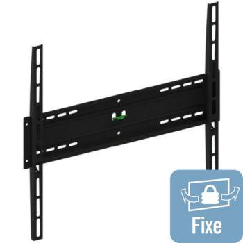 Meliconi FIXE 26 A 50 + HDMI 3D 1.5M