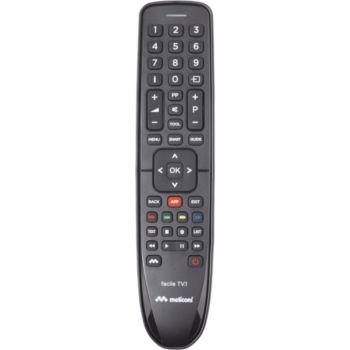 Meliconi Facile TV.1