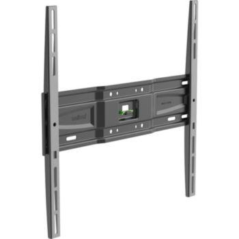 Meliconi FIXE GS S400 - TV 40-82p