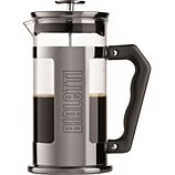 Cafetière à piston Bialetti  French Press  0,35 L