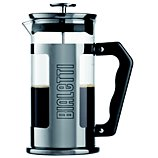 Cafetière italienne Bialetti  French Press 1.5 L