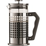 Cafetière italienne Bialetti  French Press Trendy  1 L