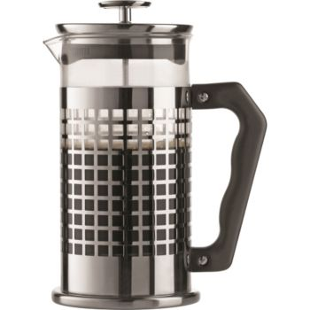 Bialetti French Press Trendy  1 L