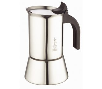 Bialetti italienne Venus induction 10 tasses