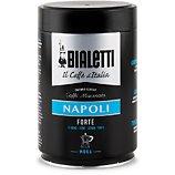 Café Bialetti  Barattolo moka 250 g Napoli