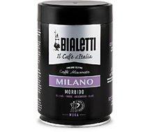 Café Bialetti  Barattolo moka 250 g Milano