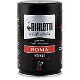 Café Bialetti  Barattolo moka 250 g Roma