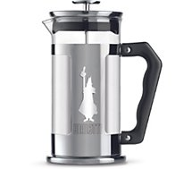Cafetière Bialetti  coffee press preziosa 600 ml