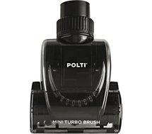 Turbobrosse Polti  Mini Turbo Brosse - PAEU0292