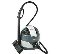 Nettoyeur vapeur Polti  VAPORETTO ECO PRO 3.0