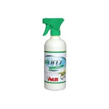 Polti HP007ANTIBACT SPRAY 500 ml