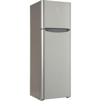 R frig rateur cong lateur indesit chez boulanger - Combine frigo congelateur indesit ...