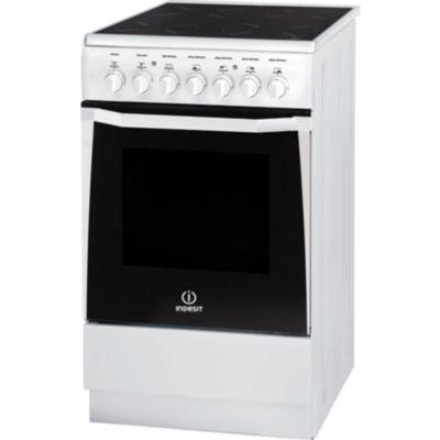 piano de cuisson cuisini re happy achat boulanger. Black Bedroom Furniture Sets. Home Design Ideas