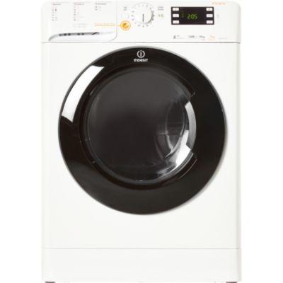 machine laver lave linge boulanger. Black Bedroom Furniture Sets. Home Design Ideas