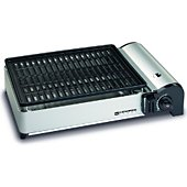 Barbecue gaz Kemper SMART BARBECUE