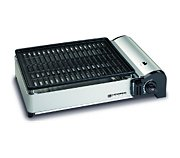 Kemper SMART BARBECUE