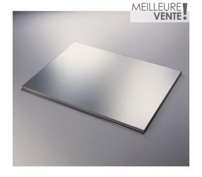 Crédence Electrolux INOX - EFB975X