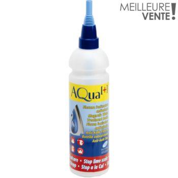 Euroflex Anti-calcaire Aqua plus