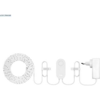 Xiaomi Ruban de lumière  Yeelight