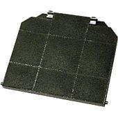Filtre hotte Faber Filtr à charbon 5403013