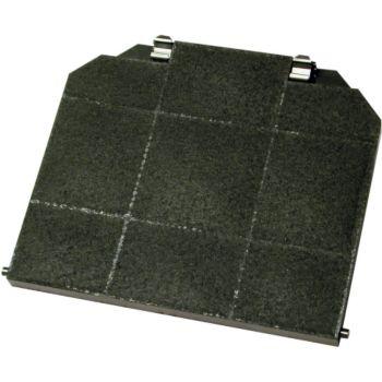Faber Filtr à charbon 5403013