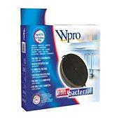 Filtre hotte Wpro FAC419 à charbon 4en1