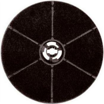 Rosieres (x1) 172x44mm 481281728936