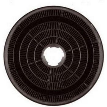 Wpro rond type D185 CHF185 (à l'unité) 48128