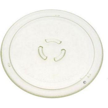 Whirlpool tournant 25cm 481246678412