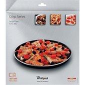 Plat pour micro-ondes Wpro Crisp AVM305