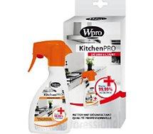Spray nettoyant Wpro Désinfectant pour surfaces de la cuisine