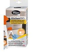 Kit lustrant protecteur Wpro Lustrant protect pr surfaces verticales
