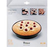 Accessoire micro-ondes Wpro  Crisp pour mo AVM285