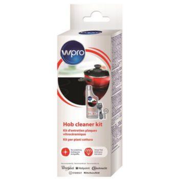 Wpro KVC015 Kit vitro