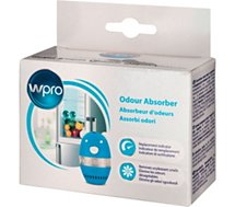 Absorbeur d'odeur Wpro Absorbeur d'odeurs 2 EN 1 DEO213