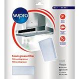 Filtre hotte Wpro UGF016