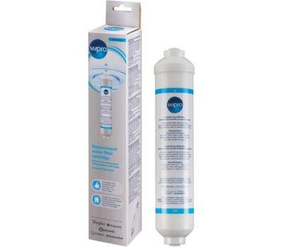 Filtre à eau Wpro A EAU USC100/1