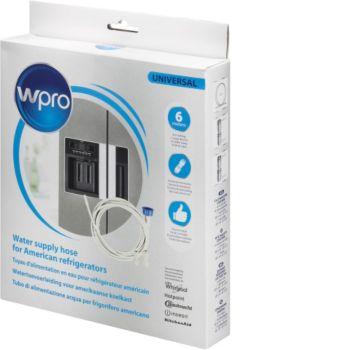 Wpro UKT002