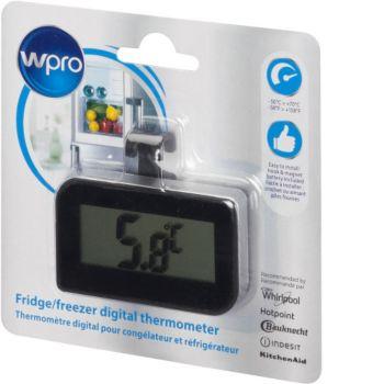 Wpro pour réfrigérateur BDT102