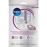 Kit calfeutrage Wpro  pour fenêtre CAK002