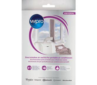 climatiseur reversible mobile votre recherche climatiseur reversible mobile boulanger. Black Bedroom Furniture Sets. Home Design Ideas