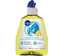 Liquide de rinçage Wpro  Liquide de rinçage RIA 250
