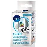 Absorbeur d'odeur Wpro  PUR101 antiodeurs et antibacteriens